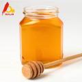 Popular pure mature little bee honey