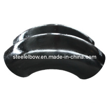 Carbon Steel Elbow 45/90deg