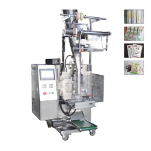 Fully Automatic Small Vertical Form Fill Seal Packing Machine