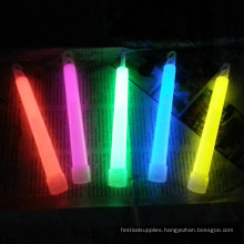 glow sticks light sticks
