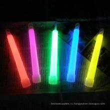 светящиеся палочки свет палочки