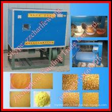 Nouvelle arrivée automatique machine à broyer le maïs et la farine