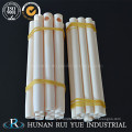 Alumina Insulating Pipe / Tube