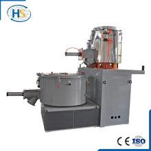 Mezcladora plástica, mezclador de alta velocidad Manufacturer