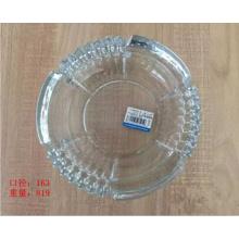 Glas Aschenbecher mit gutem Preis Kb-Hn07680