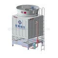 JFC Series Closed Type Counter Flow Cooling Tower