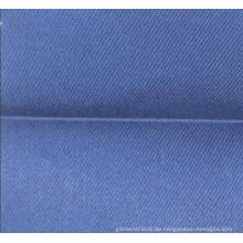 7,8 Unzen Gewicht Baumwolle canvas Stoff für Arbeitskleidung