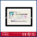 Tattoo Light Box Supply Ultra Thin Artcraft Tracing Board with Led Acrylic Panel