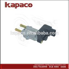 Original idle air control IAC valve 22270-22061 for HUAPU ANTELOPE XIALI Toyota Corolla Pontiac