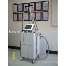 Luxuary Vakuumtherapie Roller Kavitation Fettabsaugung