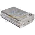 Aluminium Die Casting Repeater Box