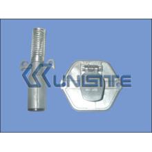 OEM piezas de fundición de inversión personalizadas (USD-2-M-229)