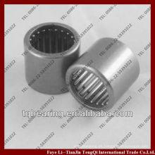 Rodamiento de agujas Drawn Cup HK2216