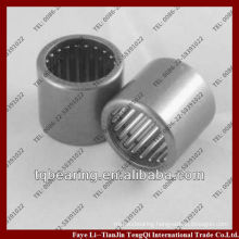 Drawn Cup Needle Roller Bearing HK2216