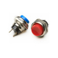 PBS-26B mini waterproof push button switch tact switch