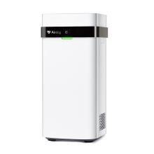 2020 Airdog X8 smart non-consumable ionizer air purifier for home hospital kill virus air purifier