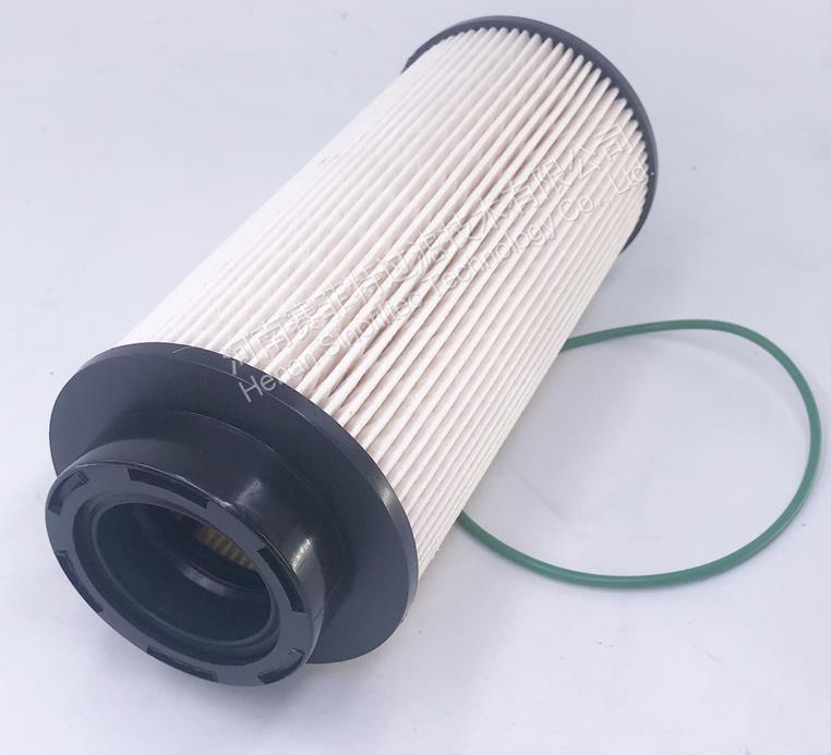 P550628 Hydraulic Filter Element