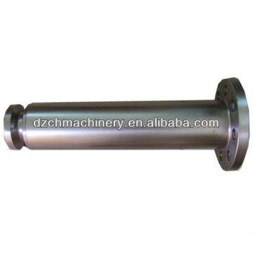 F1000 triplex bomba de lama partes de pônei Rod para venda