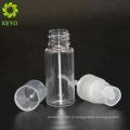 Крем для ухода за кожей используйте прозрачные пластиковые скинкеа распылитель форсунки для фундамента