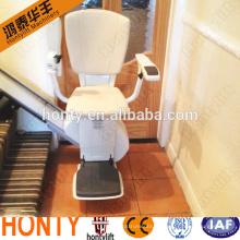 fauteuil roulant électrique fauteuil élévateur fait pour handicap
