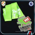 Souvenir Marathon Sports Medals
