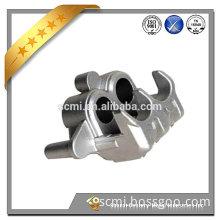 Aluminum 6061-T6 Precision Machining CNC Custom Machining and Anodized Aluminum Parts