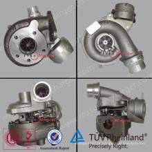 Turbocompressor KP39 K9K 54399880070 543998800308200507856 7701476183 8200405203 54399700070