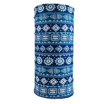 New Design Unisex Head Tube Neck Multifunctional Bandana