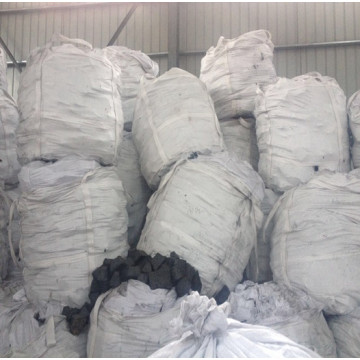 Calcined Anthracite for Carbon Electrode Paste