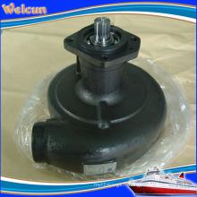 Pompe à eau moteur CUMMINS 3050443