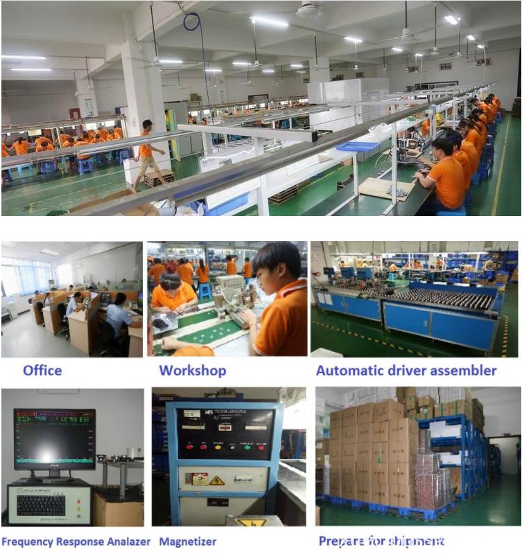 Factory line 2
