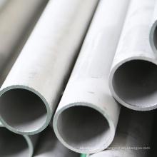 2205 Tube duplex Tube sans soudure en acier inoxydable