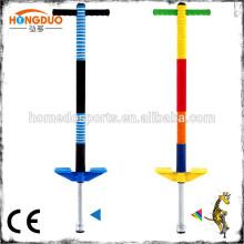 Juguetes más vendidos 2016 pogo jump stick