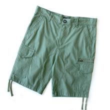 Summer Joggers Shorts Shorts de culturismo de entrenamiento para hombres