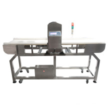 Detector de metales EJH-D300 para inspección farmacéutica