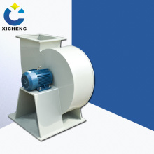 Anticorrosive Equipment - FRP Fan
