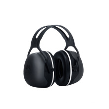 Hot selling good quality for sleeping hearing protection safety  shooting earmuff