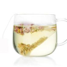 Alibaba wholesale multi-purpose small biodegradable tea bag