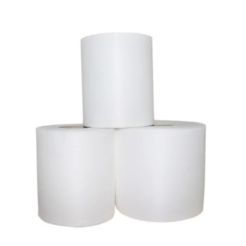Spunlace Nonwoven Fabric Biodegradable PP Spunbond Non Woven