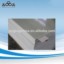 Tablero epoxy fibra de vidrio