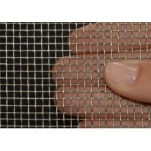 Pantalla de la ventana de la aleación de aluminio 18 * 16 / proyección de ventana (XM-29)