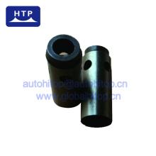 Piston de soupape régulateur de pression d'huile pour CUMMINS 6bt 3918428