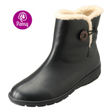 Pansy Comfort Shoes Winter Casual Boots