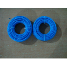 Good Quality Low Price Mo Coil
