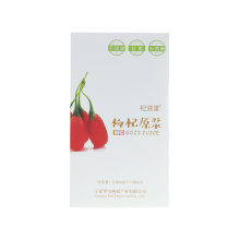 QIZITO NFC Goji Juice 30ml in Bag