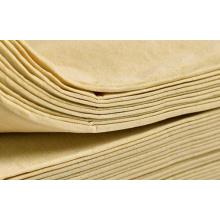 Natural Bamboo Fiber Antibacterial Toilet Paper