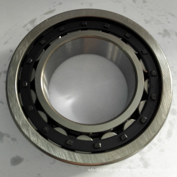 Cylindrical Roller Bearing Single Row Nj2210e