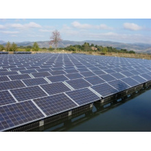 Poly Solar Panel (180W) for Home Roof, PV System