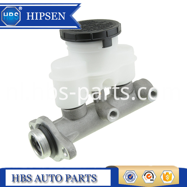 Brake Cylinder For Isuzu NKR