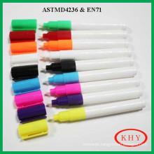 KH2818 Jumbo Size Dry Erase Whiteboard Marker Pen